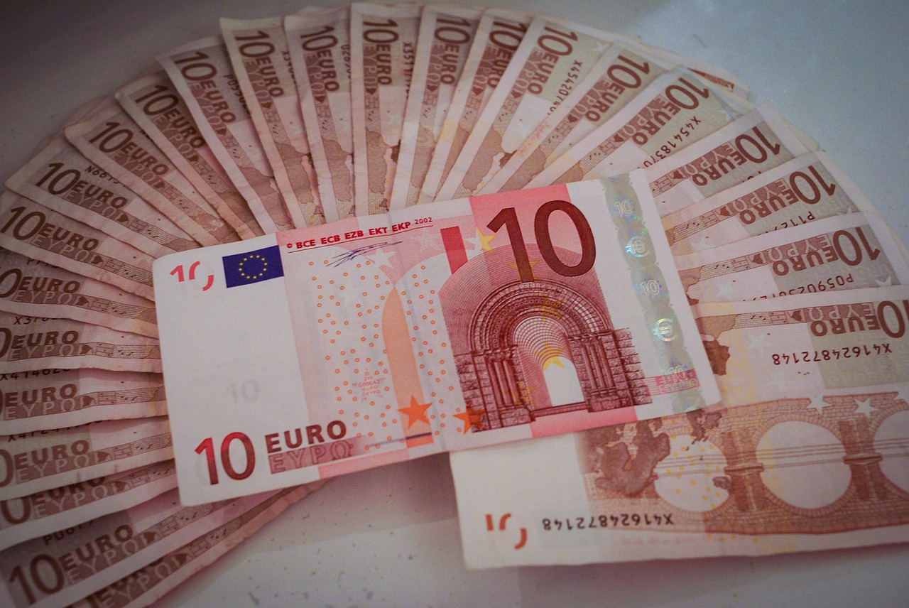 Le rachat de crédits permet-il de sortir du surendettement ?